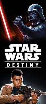 <b>Star</b> Wars: Destiny   ВКонтакте