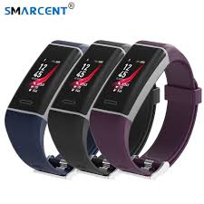 <b>W7 Sport</b> Smart Band GPS IP67 Waterproof <b>Smart Bracelet</b> Fitness ...