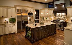 k22 Modern And Traditional Kitchen Island Ideas You Should See