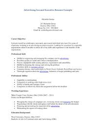 executive resume examples to follow resume examples 2017 follow up interview phone call sample r