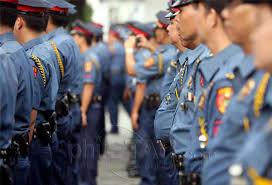 Image result for PNP sa semana santa