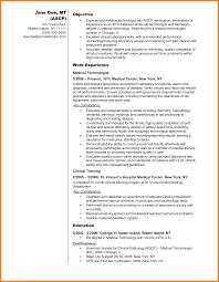 lab technician cv format ledger paper medical lab technician cv format