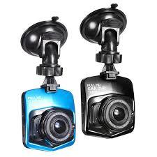 iMars Full <b>HD 1080P Car DVR</b> Vehicle Camera Video Recorder ...