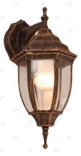 <b>Уличный настенный светильник Globo</b> Nyx I 31711 Австрия ...