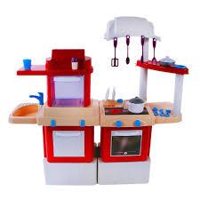 <b>Coloma Y Pastor</b> Набор детской <b>кухни</b> Infinity basic №5 купить в ...