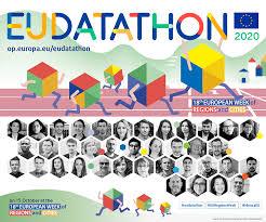 Home - Publications <b>Office</b> of the EU