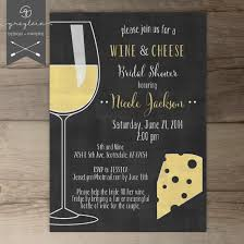 anniversary dinner invitations company anniversary dinner company anniversary dinner invitation letter anniversary dinner party