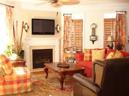 Yellow Living Room Decorating Red And Yellow Living Room Decorating Ideas House Decor