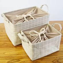 Best value <b>Japanese Laundry Basket</b> – Great deals on <b>Japanese</b> ...