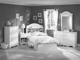 furniture cherry bedroom furniture exotic black and white bedroom furniture