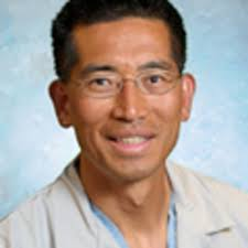 dr gene chiao md highland park il internist
