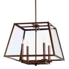 <b>Loft</b> Pendant Lamp <b>Retro American</b> Industrial Black <b>Iron</b> Glass ...