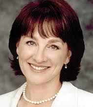 Nancy Snyderman. TOPICS. Health & Healthcare · Health / Personal · Healthcare Future · Healthcare Management · Media / Broadcast / Print · Nursing - snydermannancy
