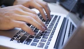 MiniOficina de Texto pra Web