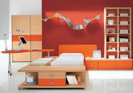 argos childrens bedroom furniture childrens bedroom furniture