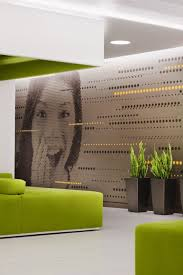 interior design ideas for office. great office interior design ideas astral media lemay associs for f