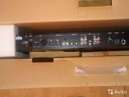 <b>Roland DJ 808</b> купить в Тюменской области на Avito ...
