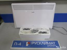 <b>Конвектор</b> электрический <b>Ballu BEC</b>/<b>HMM</b>-<b>1500</b> купить в Москве ...