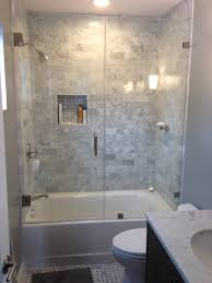 Contemporary Showers Bathrooms Small Jacuzzi Bathtub Duravit Blue Moon Whirlpool Tub Fancy