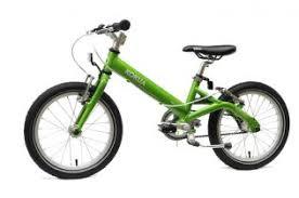Afbeeldingsresultaat voor prent fiets