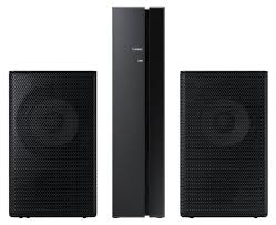 Полочная акустическая система <b>Samsung SWA</b>-<b>9000S</b> — купить ...