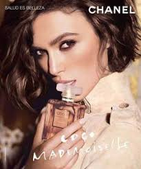 36 Best V BRAND GALLERY images | Perfume ad, Perfume ...