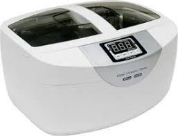 <b>Ультразвуковая ванна Codyson</b> SD-4820 за 13 150 руб. заказать ...