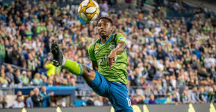 Sounders vs. FC Dallas, update: Sounders forced to settle for ...