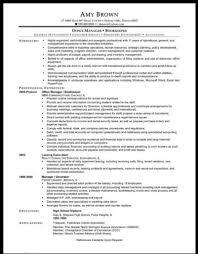 bookkeeping resume sample bookkeeper resume samples entry level bookkeeper resume sample bookkeeping resume actuary bookkeeping resume sample bookkeeping assistant resume examples bookkeeper