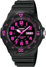Наручные <b>часы Casio</b> Collection <b>MRW</b>-<b>200H</b>-<b>4C</b> — купить в ...