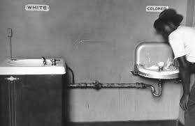 Image result for jim crow laws poems