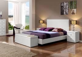 Modern Lights For Bedroom Modern Bedroom Lighting Modern Bedroom Lighting Design Photo 1