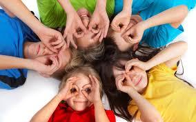 Голова Волинської ОДА Володимир Гунчик, вчора, 25 травня під час наради повідомив,що Волинь на літнє оздоровлення прийме мінімум як 200 дітей із Сходу України.