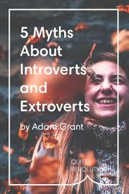 best ideas about introverted leaders leadership 17 best ideas about introverted leaders leadership development personality types and introvert