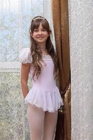 Bella K Silver Stars Models Download Candydoll Bella K | BLueDolz
