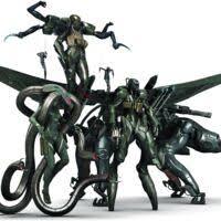 <b>Beauty</b> and the <b>Beast</b> Unit | Metal Gear Wiki | Fandom