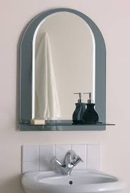 selective in choosing the right small bathroom mirrors bathroom mirrors