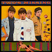 Two's Missing album by The Who
