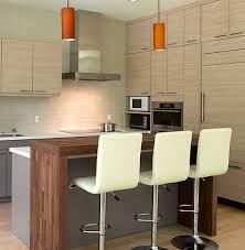 kitchen awesome kitchen bar stools