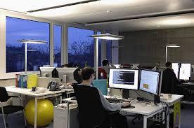 google office in switzerland amazing photos of google39s office in switzerland amazoncom furniture 62quot industrial wood