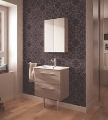 croydex bathroom cabinet: croydex thames mirrored bathroom cabinet chinnock grey vanity unit https wwwcroydexcom products