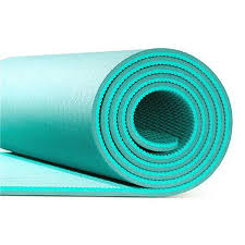 <b>Коврик</b> для йоги <b>Xiaomi Yunmai Double</b>-<b>sided</b> Yoga Mat Non-slip ...