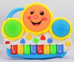 <b>Развивающие игрушки Tongde</b> R — купить в Москве в интернет ...