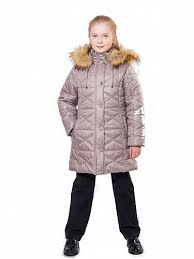 <b>Утепленное</b> детское <b>пальто Saima</b>, <b>Saima</b> Санкт-Петербург ...