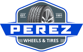 Details for <b>Kingstar Road Fit SK10</b> | Perez Wheels & Tires La Puente ...