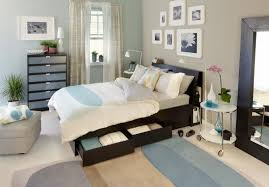 guest bedroom decor ideas bedroom furniture ideas decorating
