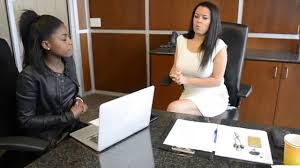 tlbc safety interview norfolk state student tlbc safety interview norfolk state student