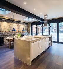 island design ideas designlens extended: kitchen island alongside appealing design your own kitchen online jpg