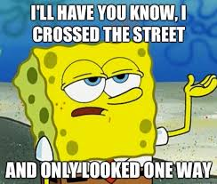 Tough-Spongebob-Cross-Stree.jpg via Relatably.com