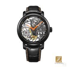 Купить женские <b>часы</b> цвет черные, тип механические <b>коллекции</b> ...
